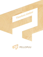 Pellopuu_brochure_2020_cover-2