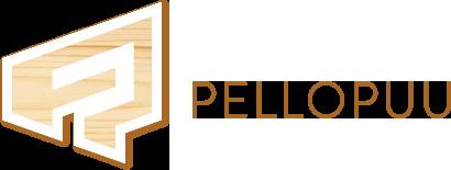 pellopuu-header-logo-mobiili