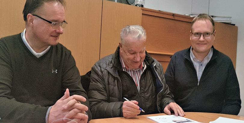 Pellopuu_höylä-hankintapäätös_20112018