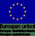 EU – Euroopan aluekehitysrahasto