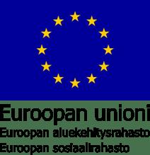 eu_eakr_esr-fi