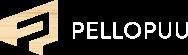 pellopuu-trans-white
